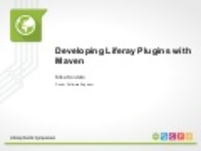 developingliferaypluginswithmaven-120503193128-phpapp01-thumbnail-2.jpg