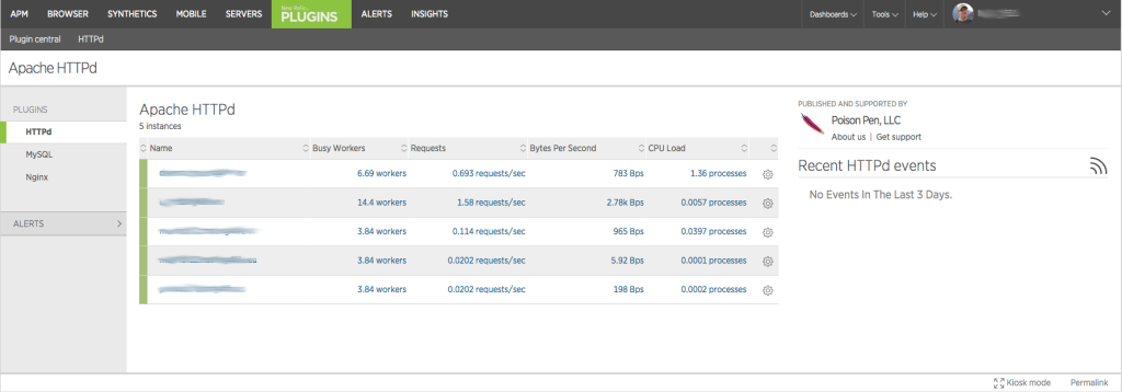 new_relic_plugins_apache_listing-1024x358.png