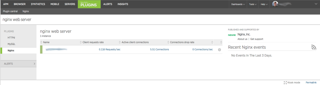new_relic_plugins_nginx_listing-1024x273.png