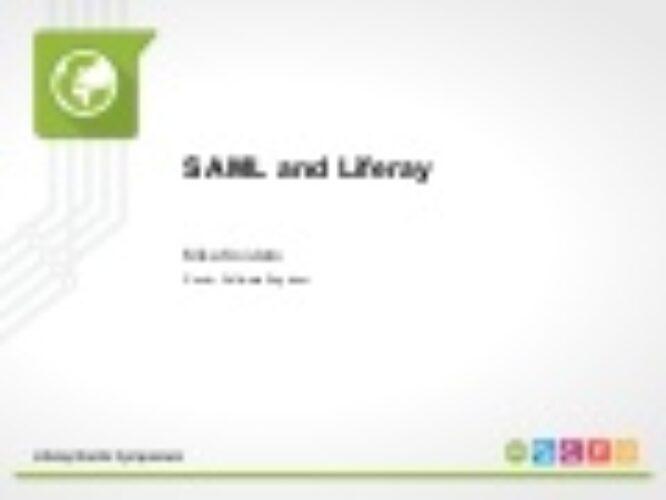samlandliferay-120425074029-phpapp01-thumbnail-2.jpg