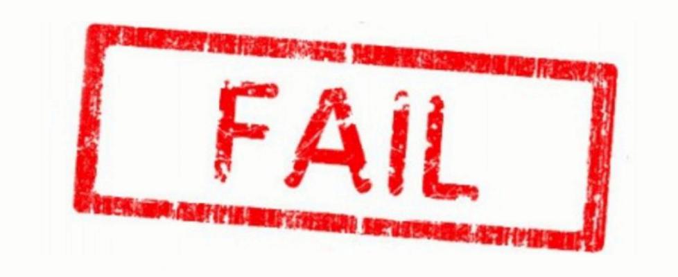 fail-1160x665