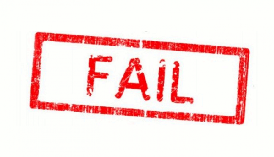Top 3 reasons why Liferay projects fail