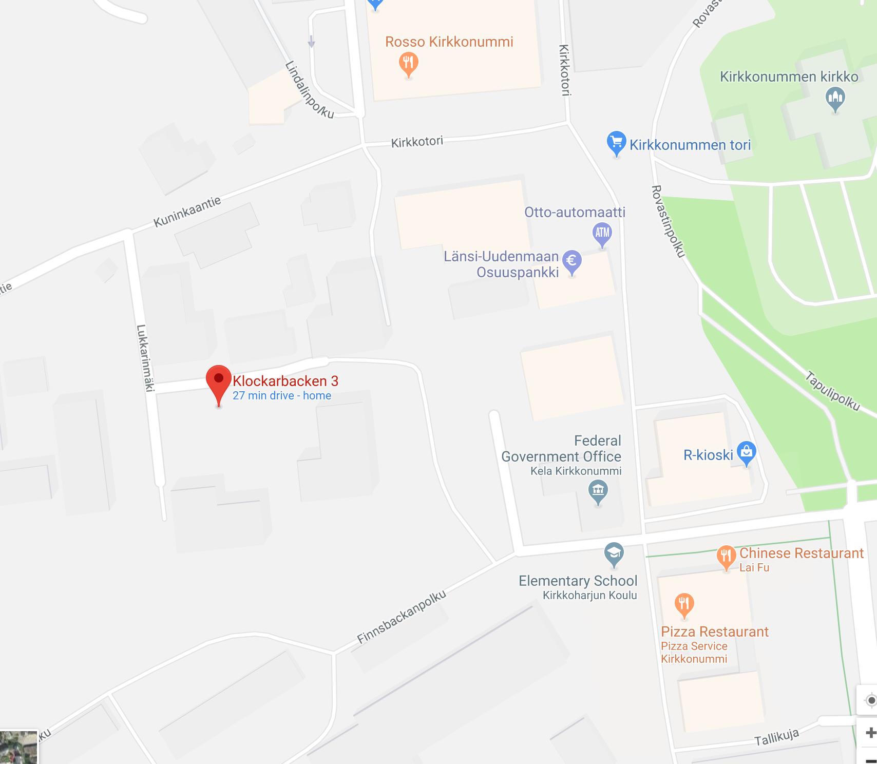 lukkarinmäki_kartta