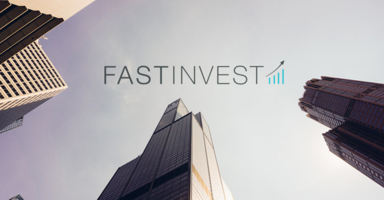 fastinvest_buildings2